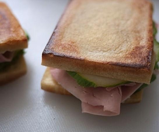sandwich-sans-pain-tofu
