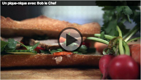 bob-le-chef-banh-mi-sandwich-vietnamien-l-epicerie-radio-canada