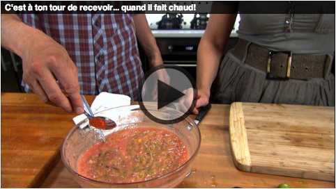 bob-le-chef-gaspacho-l-epicerie-radio-canada-video