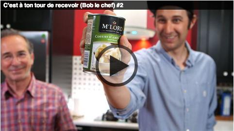 cest-a-ton-tour-de-recevoir-bob-le-chef-anarchie-culinaire-l-epicerie-radio-canada-salade-3-cannes-mexicaine