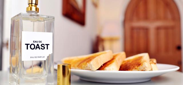 eau-de-toast
