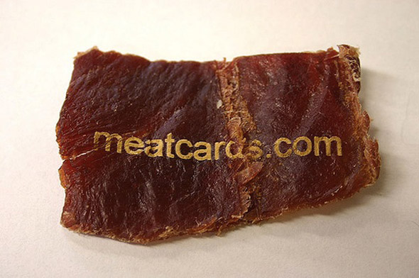 beef-jerky-business-card-2