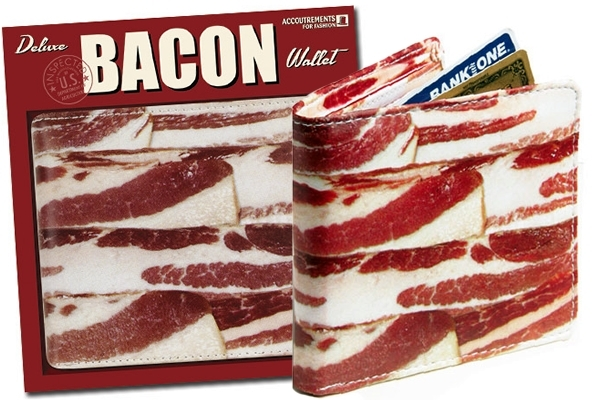 Bacon-Wallet_2552-l