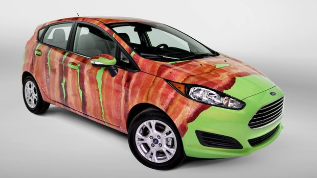 _Fiesta_Bacon_r620x349