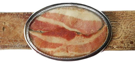 bacon-belt-buckle