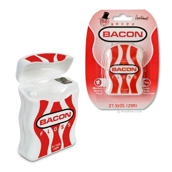 bacon_floss_2(2)