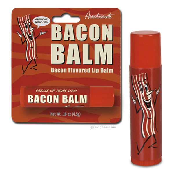 bacon_lip_balm