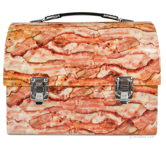 bacon_lunch_box
