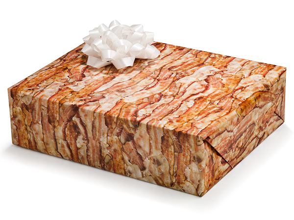 eb72_bacon_wrapping_paper