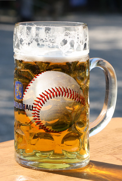 baseball-beer-400