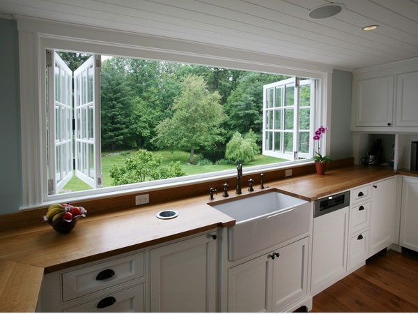 Classy-Kitchen-Windows-for-Your-Home
