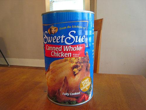 20090430-cannedchicken