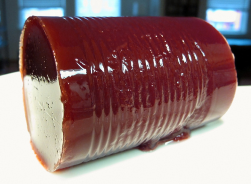 canned-cranberry-sauce-flickr-mr-t