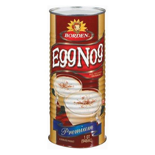 bordens-egg-nog-limited-stocks-1st-come-1st-served--2549-p