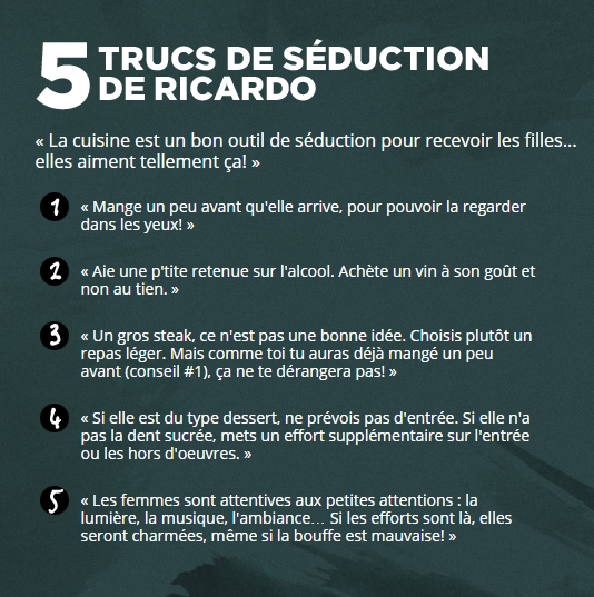 5-trucs-seduction-ricardo