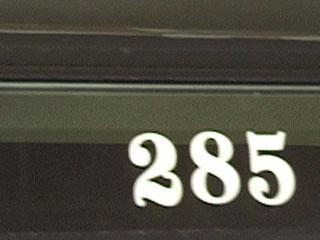 blc33-27-320.jpg