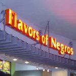 Top 5 des pires noms de restaurant