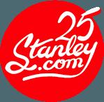 Date limite des échanges de la LNH avec 25stanley.com