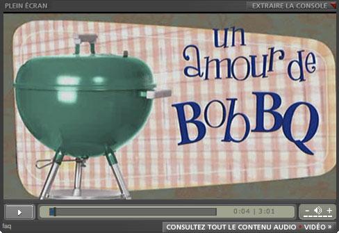 Bob-b-q-toutes