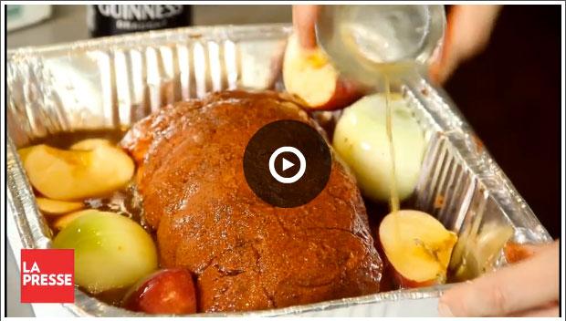 bob-le-chef-la-presse-ruelle-gourmande-pulled-pork-porc-effiloche-anarchie-culinaire