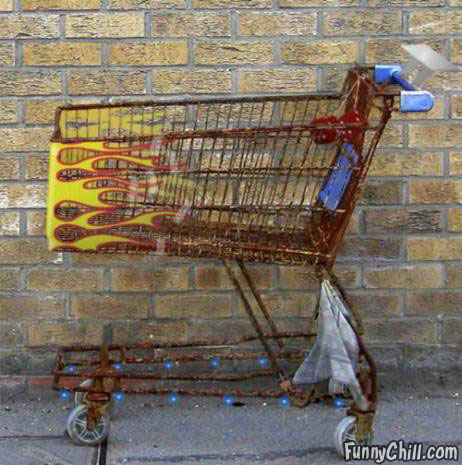 1-pimped-out-shopping-cart