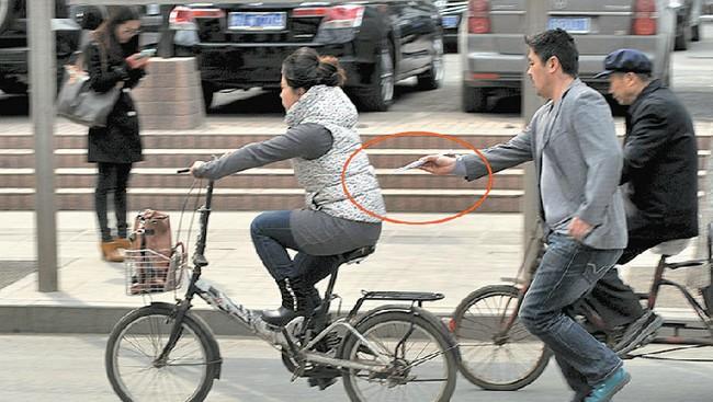 pickpocket-baguettes
