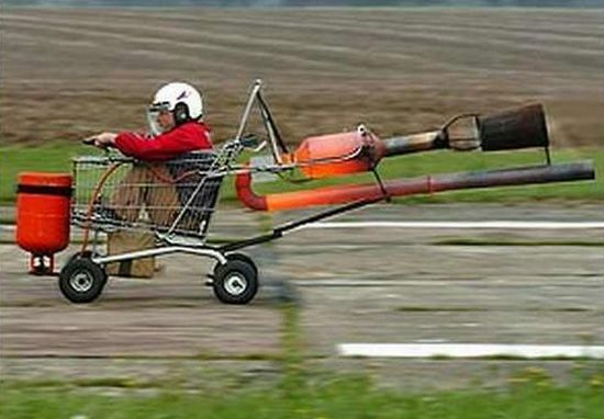rocket-powered-shopping-cart_5965