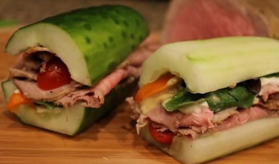sandwich-sans-pain-concombres