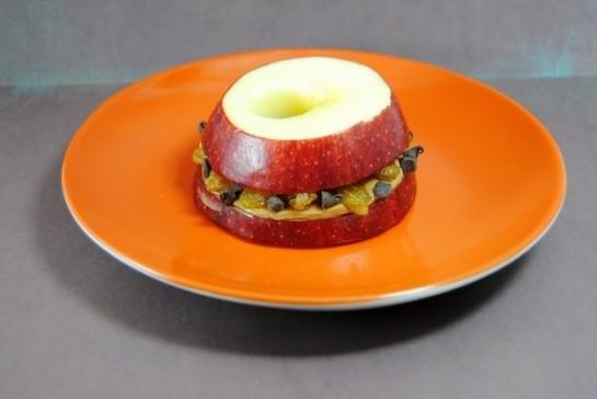 sandwich-sans-pain-pomme