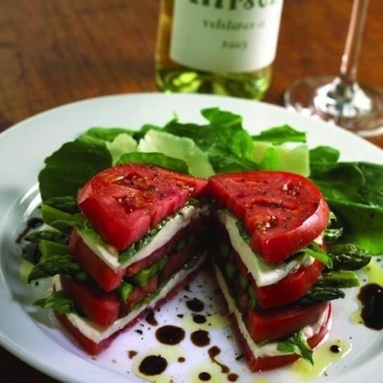 sandwich-sans-pain-tomates
