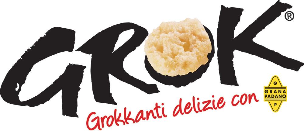 logo-grok-blc
