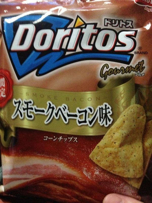 bacon-doritos