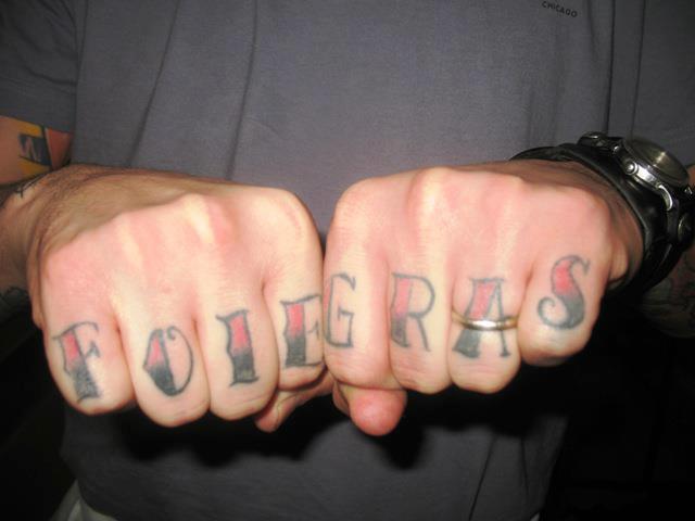 foie-gras-tatouage