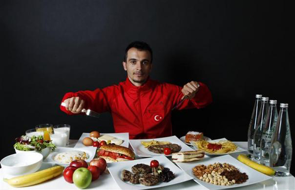 olympic2-turkish-weightlifter