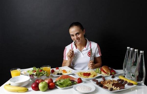 olympic5-Turkish-wrestler-