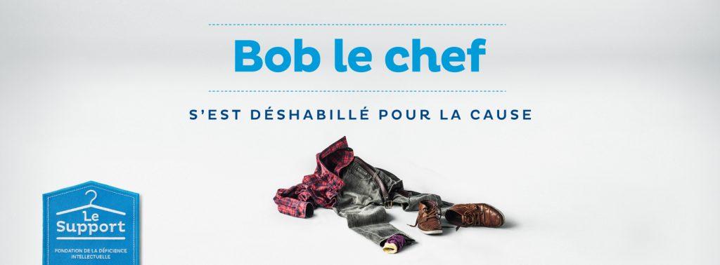 34_Bob_le_chef