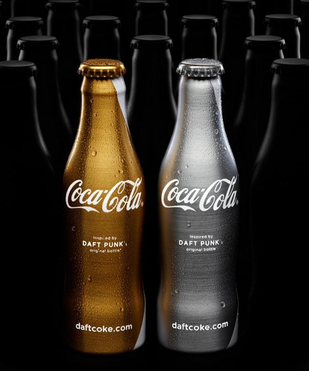 daft-punk-coca-cola-03