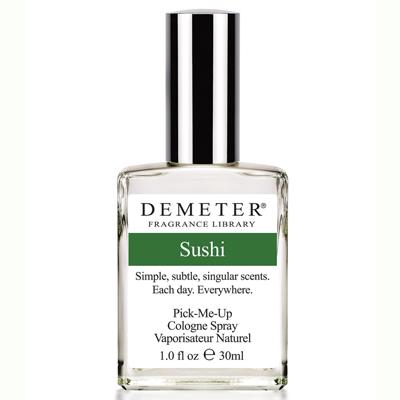 demeter-sushi-xl-14002329