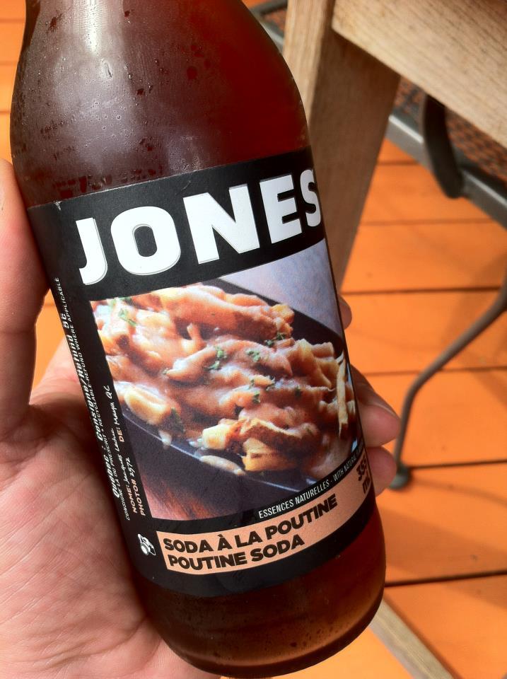 jones-cola-poutine-bob-le-chef-anarchie-culinaire