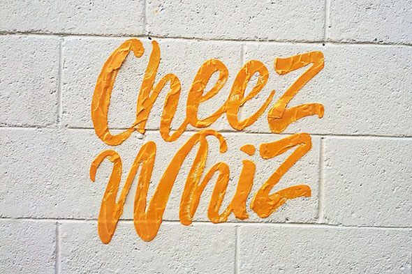 cheez-whizz