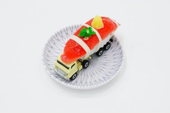 paramodel_tommy_sushi_003_560-thumb-560x372-289