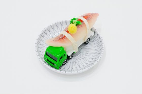 paramodel_tommy_sushi_004_560-thumb-560x372-291