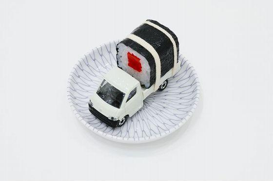 paramodel_tommy_sushi_020_560-thumb-560x372-293