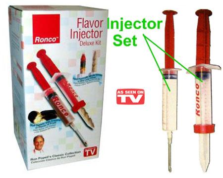 FlavorInjector1371604521-359538761