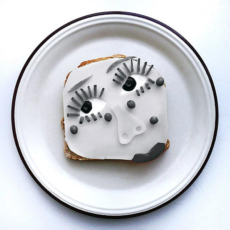 The-Art-Toast-Project-Presents-Man-Ray-Ida-Frosk-IIHIH