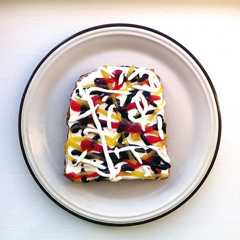 The-Art-Toast-Project-Presents-Pollock-Ida-Frosk-IIHIH