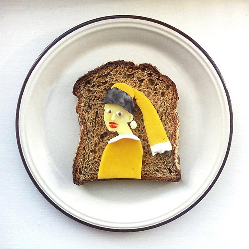The-Art-Toast-Project-Presents-Vermeer-Ida-Frosk-IIHIH