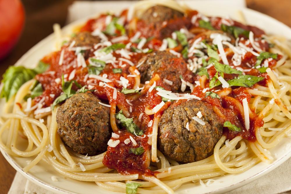 recette de sauce aux boulettes de  u0026quot viande u0026quot  aux lentilles