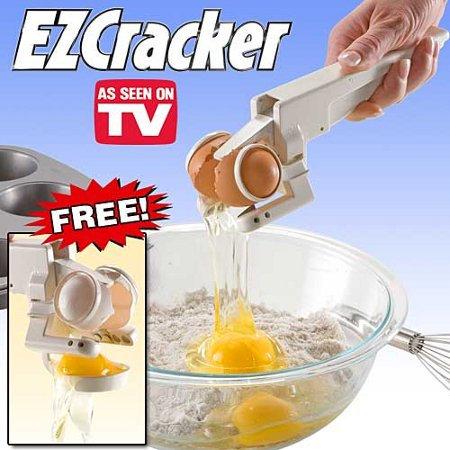 ezcracker