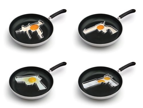 gun-egg-fryers